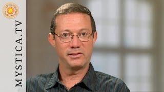 MYSTICA.TV: Robert Schwartz - Seelen, die uns Mitgefühl lehren