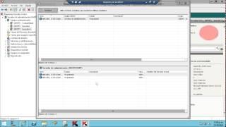 Kaspersky Security Center - Instalar de forma remota Kaspersky Endpoint Security 10