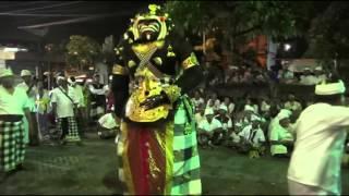 Ngaturang Penyamblehan Ida Ratu Gede Sakti 5 Feb 2016