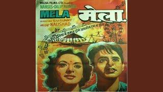 Phir Aah Dil Se Nikli