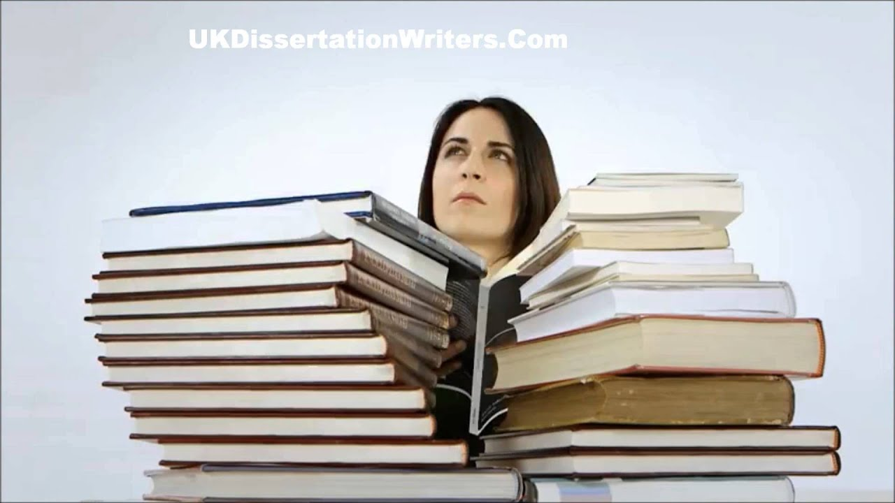 Dissertation, assignment services