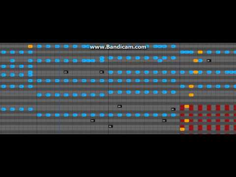download make music online sequencer get music mp3