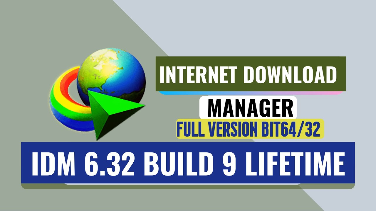 free download manager free full version
