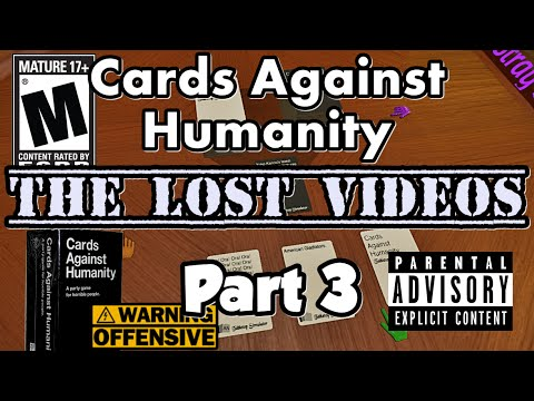 cards against humanity tabletop 2018 dodge reviews