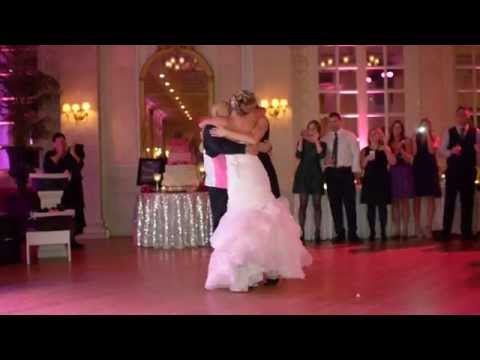 Epic Father Daughter Dance Mashup