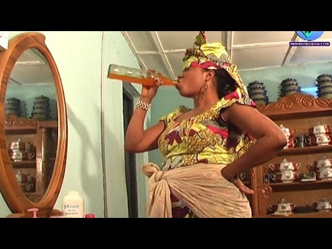 Download ABIDA Full Hausa Film 1&2 Latest Hausa Movie 2020/ muryar Hausa tv