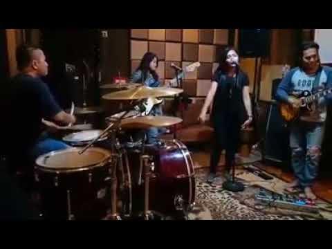 Indie band Terbaru Rasa Hati