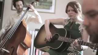 Norma MacDonald - Daysleeper