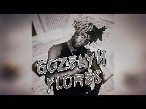 Gozelyn Flores - Nego Bam ft. XXXTentacion