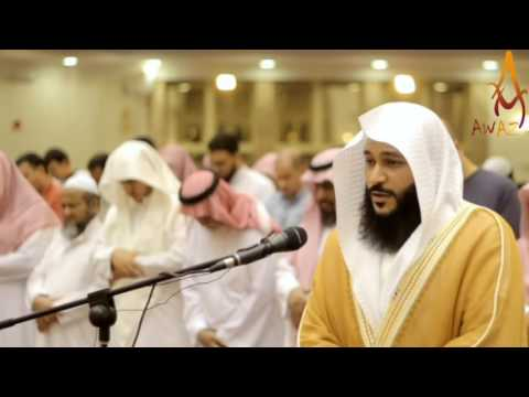 quran-recitation-really-beautiful-amazing-crying-|-heart-soothing-by-abdur-rahman-al-ossi-||-awaz