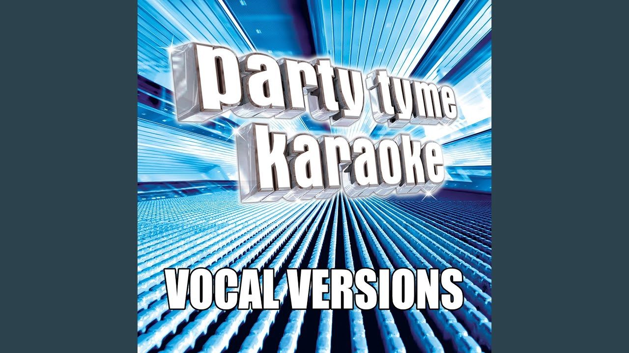 Download Everytime We Touch (Made Popular By David Guetta ft. Steve Angelo & Sebastian Ingrosso) (Vocal...