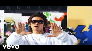 Music video by ヒルクライム performing ルーズリーフ. (C) 2010 UNIVE...