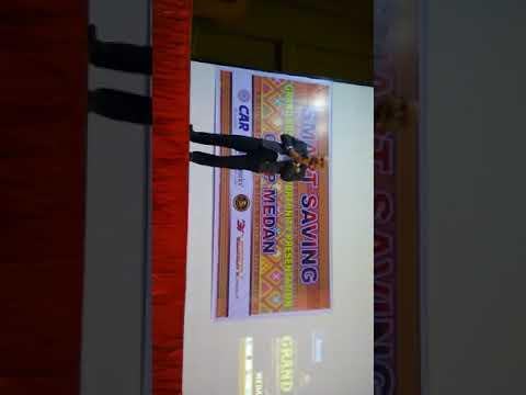 3i Network Luar biasa. Gold Agency dr Banda Aceh bpk Ruslan Armando.