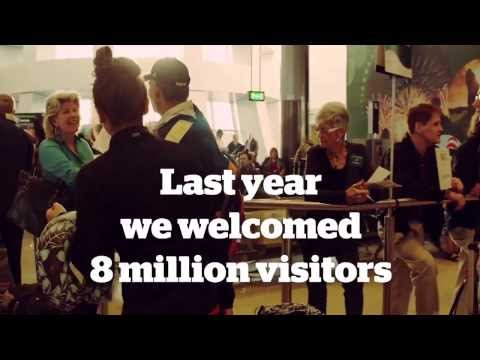 St Patrick's Day Ireland Inspires - Unravel Travel TV