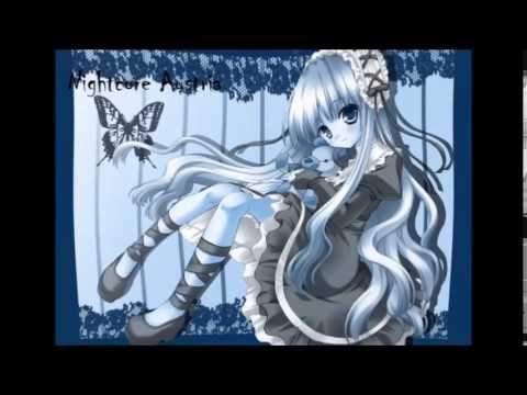 [Nightcore] Forever Young (One Direction) - YouTubeOne Direction Over Again Nightcore
