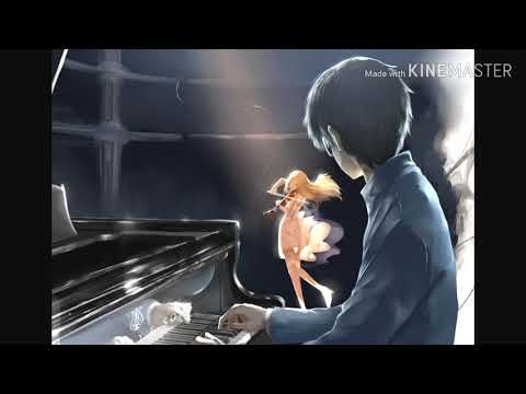 Nightcore-What You Mean To Me ( Sterling Knight )