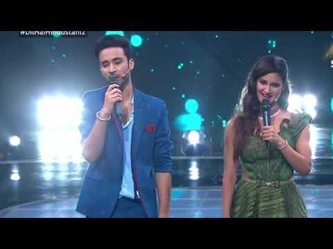 Dil Hai Hindustani 2 | Raghav and Mukti ' s Song | Hum rahe ya na rahe | Grand Finale