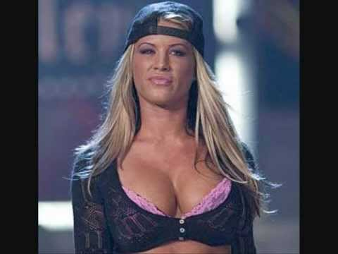 Video sexual de Ashley massaro