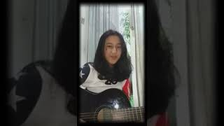 Download lagu Celengan Rindu -Fiersa Besari cover by keisya levronka