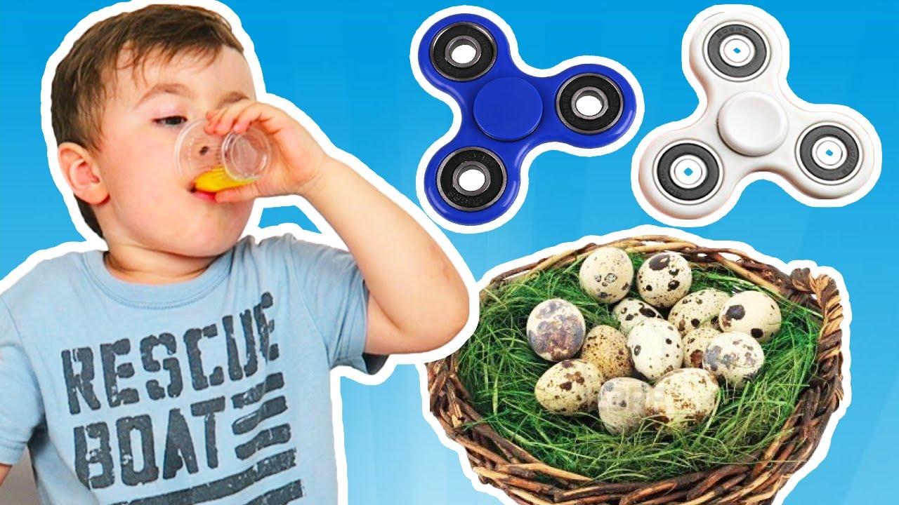 Ouă rotunde la un copil, Cum să scoți viermi dintr un labrador