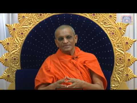 Nairobi Vicharan Swamishree's Ashirwad - 28-01-2014 Travel Video