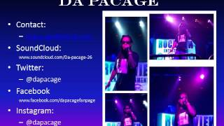 Download Da PacaGe Ooh Kill em MP3 song and Music Video