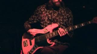 7раса - Тонкая нить (акустика)