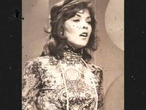 Nicole Martin - L'hymne A L'amour