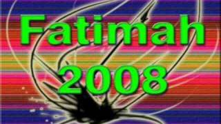 Fatimah 2008 (The Villanz) feat Darkkey