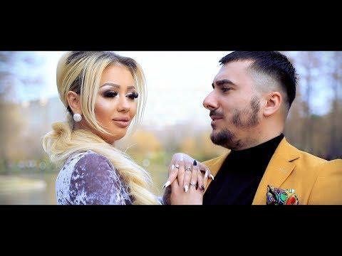 VizZy - Tu cu mine , toata viata ( Oficial Video ) 2018