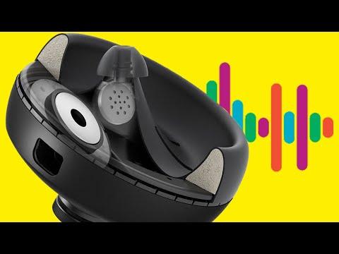 The Best Headphones Money Can Buy   Nuraphones Review
