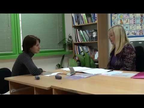 GESE Grade 4 (A2) sample video No.2