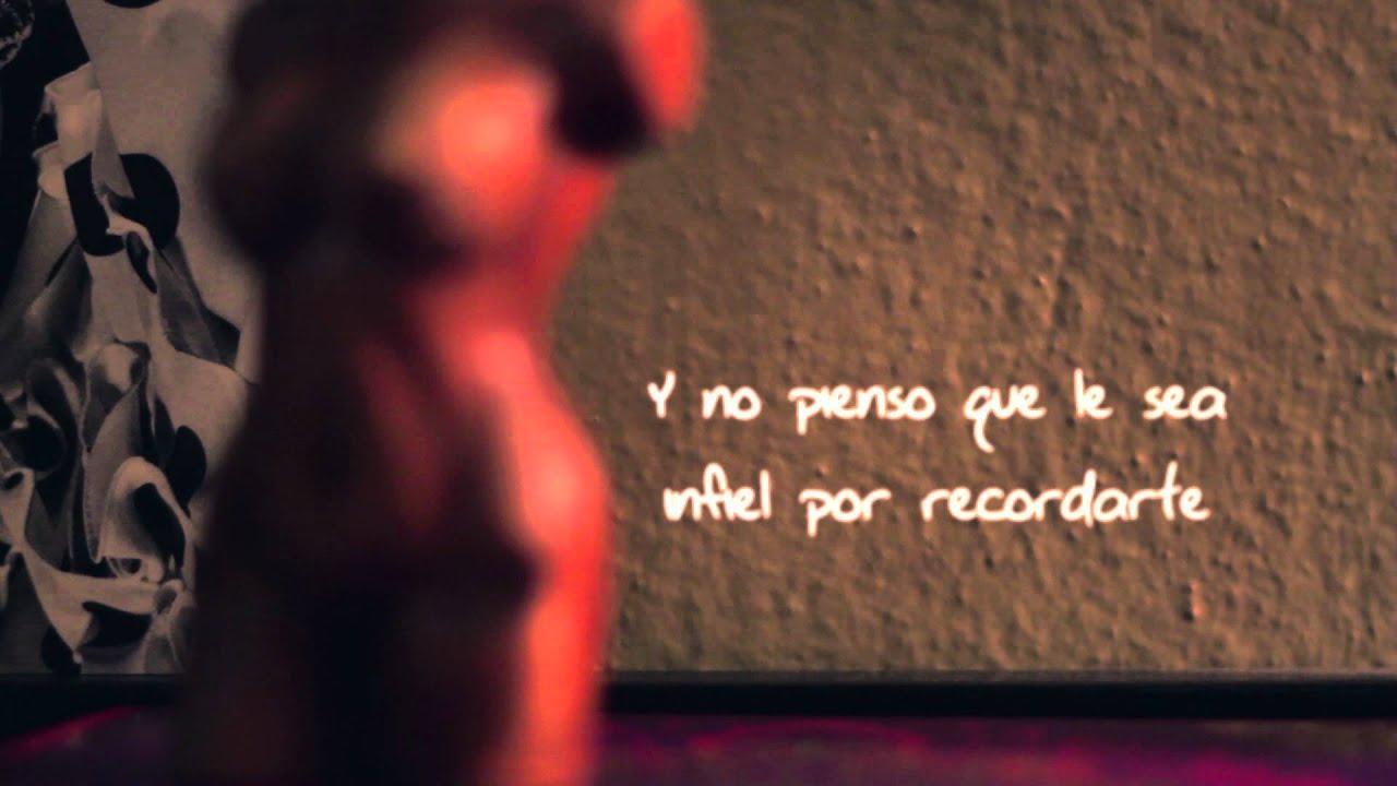 Ednita Nazario - La Pasión Tiene Memoria (Official Lyric ...