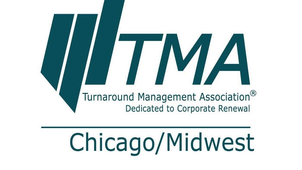 Origami Capital Partners LLC - CHICAGO , IL - Avoid fraud   720x1280