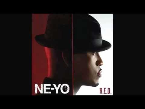 Ne-Yo - Carry On (New Song 2012 + Download Link)