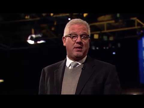 The Glenn Beck Program | 01/14/2013