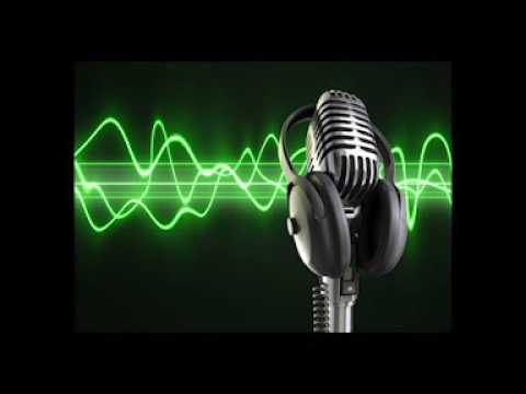 Radio Program on WASH and GEST