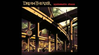 Dream Theater   The Ministry Of Lost Souls