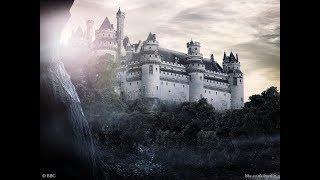 В поисках замка короля Артура BBC, Discovery, National Geographic (HD Video)