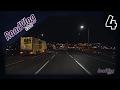 6000km w 96h, słowa wyjaśnienia - RoadVlog2017 odcinek 4