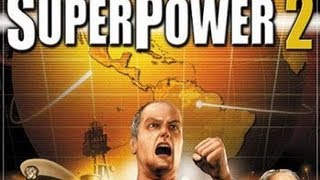 видео Обзор Super Power 2
