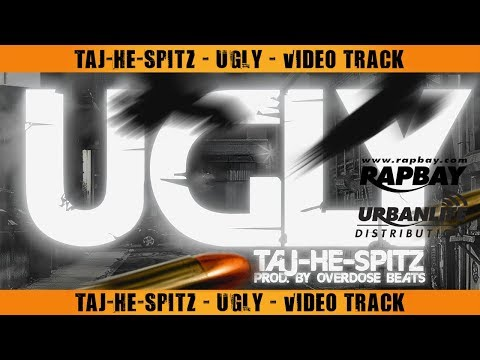 Download Taj He Spitz Ugly Video Track MP3, MKV, MP4 - Youtube to MP3