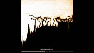 the ways band bonbast ( lyrics )