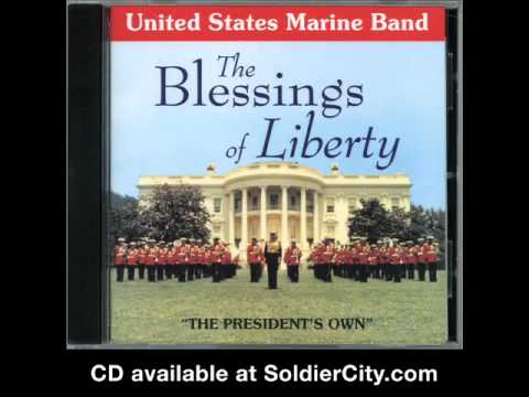 Index from Lirik The Marines Hymn Traditional Version United States Marine Band Mp3