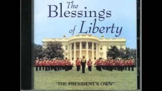 Marine Corps Hymn (Halls of Montezuma) - United States Marine Band