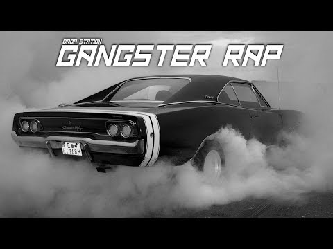 Gangster Rap Mix | Fast and Furious | Best Rap/HipHop Music Mix 2018