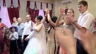 Ведущая Свадеб и торжеств в Ростове и области - Оксана Петренко