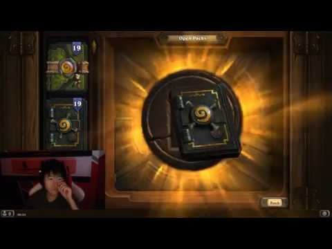 Disguised Toast Playing Quest Rogue from Seatstory Cup ...  Disguised Toast...