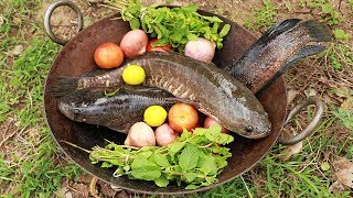 FISH CURRY COOKING FOR TWO NO FOUR | WE CAN COOK FOR BEST COOKING SITES
