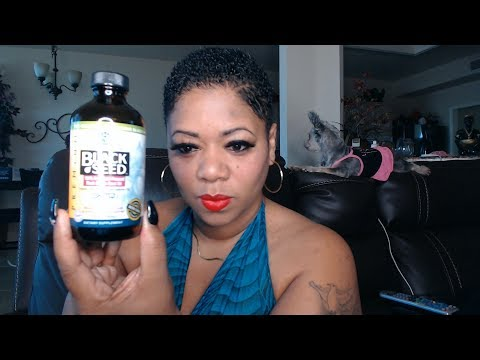 warning-about-black-seed-oil!!!!-it-will-and-can-change-lives